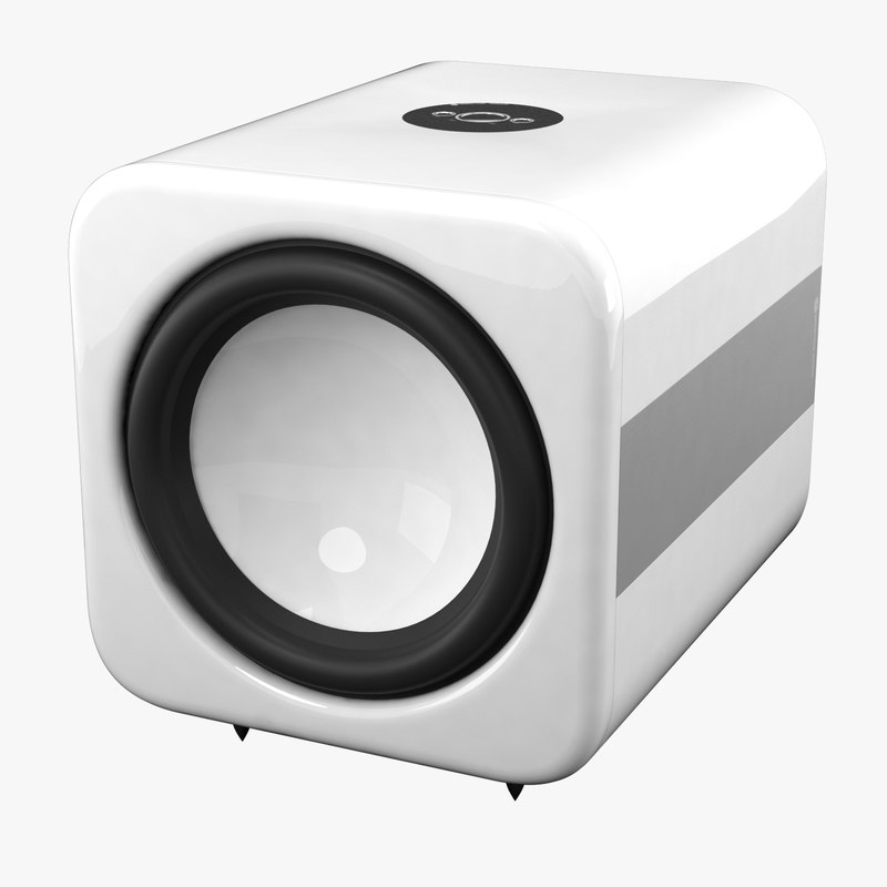 monitor apex max