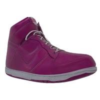 Nike Dunk Pink