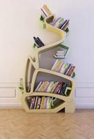 max bookcase 19 bookshelf books