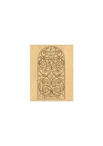 3ds max stl cnc carving