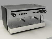 machine coffee gaggia ottima max