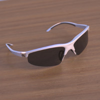 3d cycling glasses