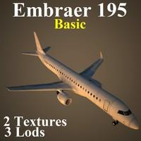 E95 Basic