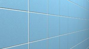 blue bath tile ma