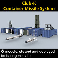 club-k container missiles x