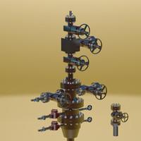 valve oil