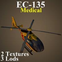 EC35 MED