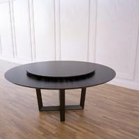 max bolero table