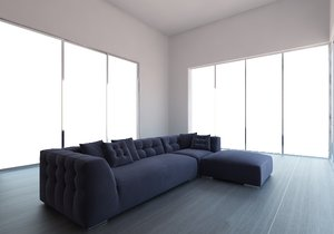 3ds max sofa malhoun