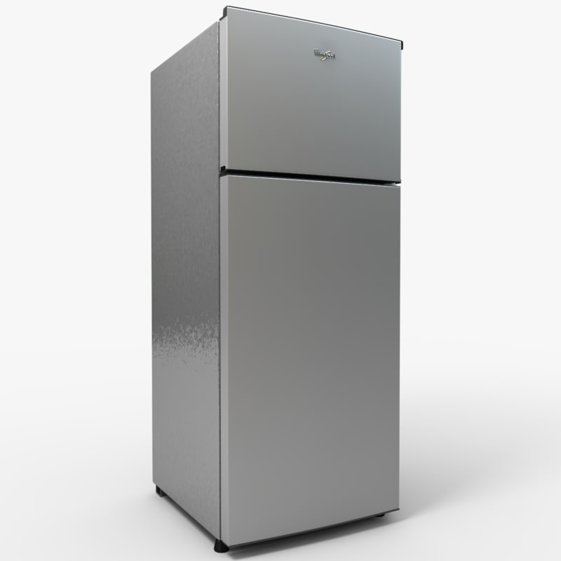 wt2020d refrigerator x