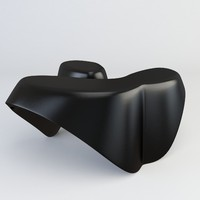table zaha hadid max