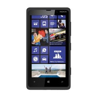 nokia lumia 820 3d 3ds