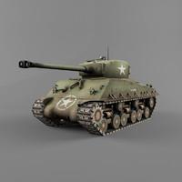 M4A2 76