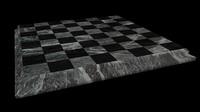 Marble_Checker
