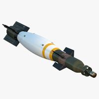 EGBU-12 Paveway II