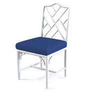 Jonathan Adler Chippenadle chair
