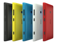 3ds phone nokia lumia 520