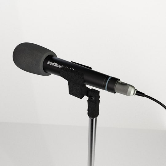 3dsmax micro micro
