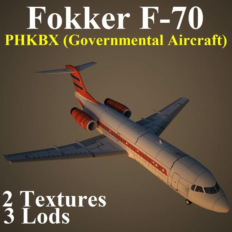 2 phk max