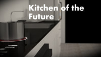 kitchen future blend