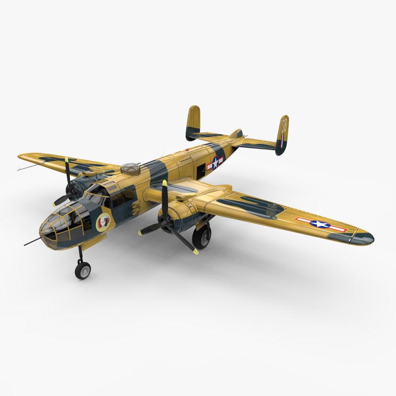 3d model fighter world