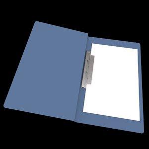 3d model file folder