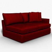 select sofas max