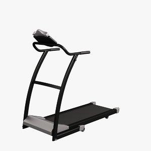 fitness mat max