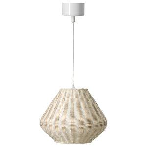 helg hanging lamp ikea max