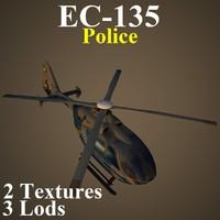 EC35 KPL