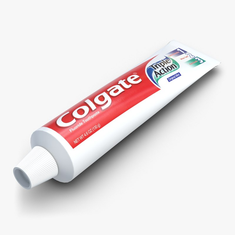 max tube toothpaste 4