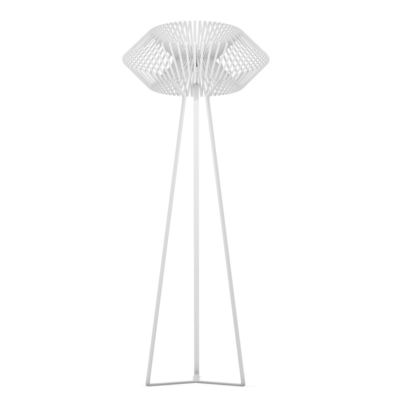 lamp standing x