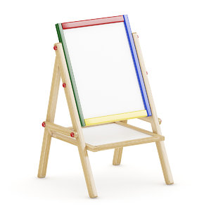 c4d drawing board kids