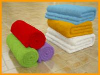 3d towels 01