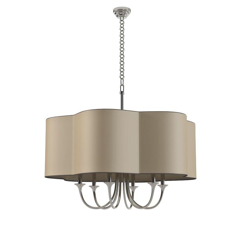 arteriors home chandelier max