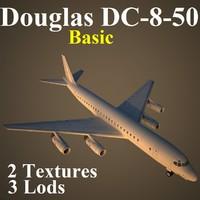 DC85 Basic