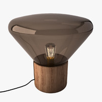 Lamp Muffin 01