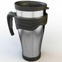 Thermos_mug_01