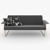 Sofa - AV3 by Twenty Twenty One