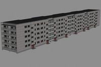 House_Panels04