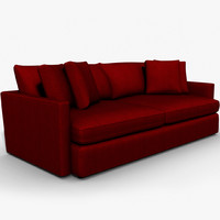 Select Sofa Large