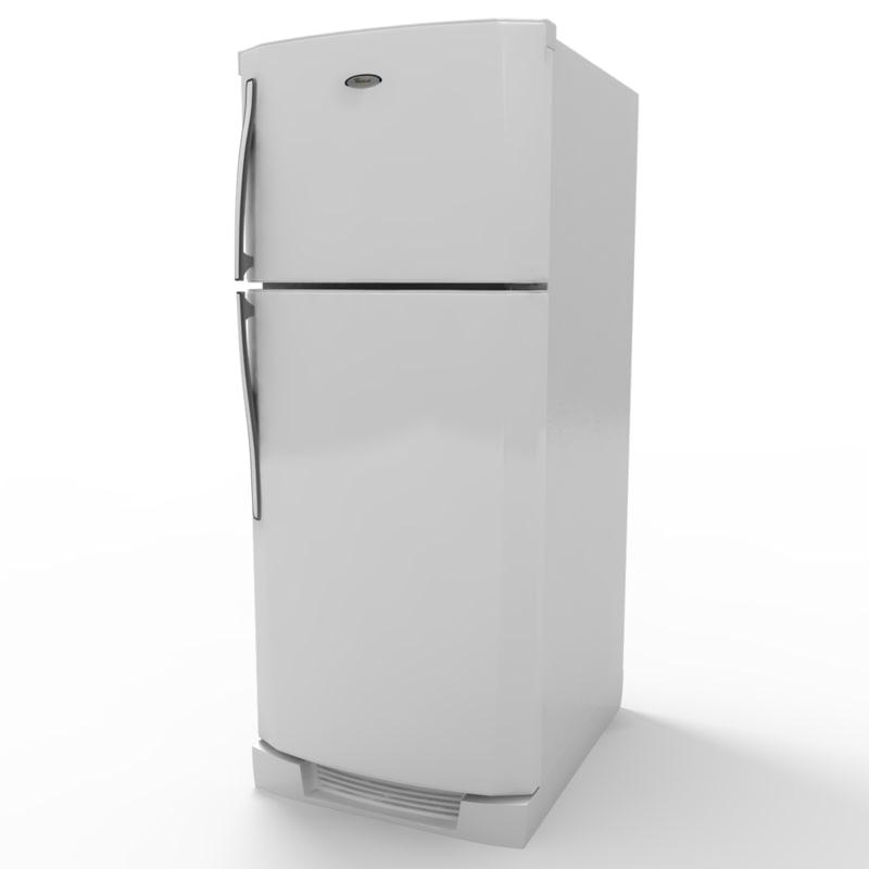 wt8505q refrigerator max