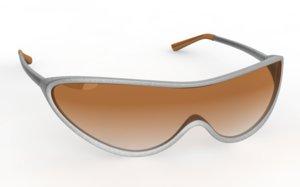 sunglasses accessories max