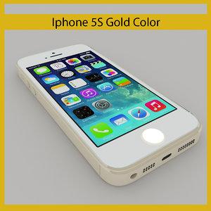 iphone hdri max