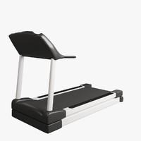 3d max fitness mat