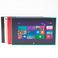 max nokia lumia 2520 tablet