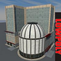 Building02 TSQ