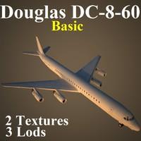 DC86 GA