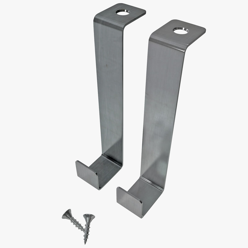 3ds max picture hook