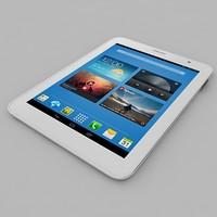 3d 3ds q tablet x50